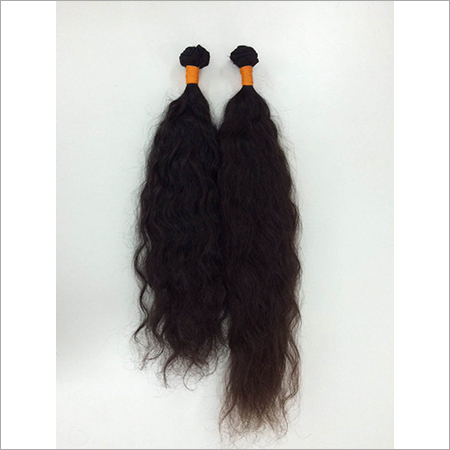 Virgin Indian Remy Hair