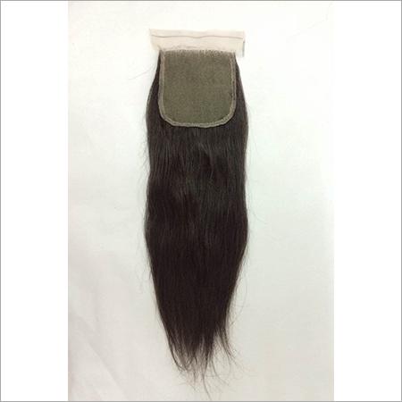Lace Closure Hair Wig