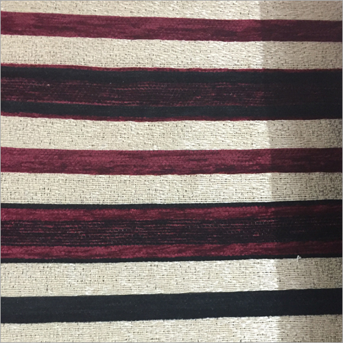 Home Furnishing Fabric