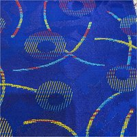54 Inch Volvo Seat Upholstery Fabric