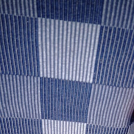 48 Inch Sofa Fabric