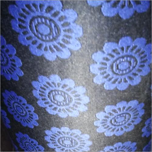 48 Inch Cotton Sofa Fabric