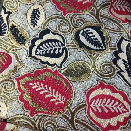 54 Inch Cotton Chenille Fabric
