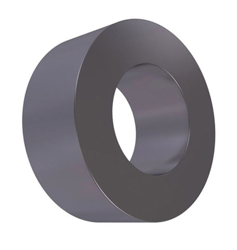 DIN 7989 3 Washers for steel construction