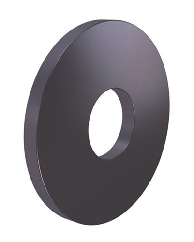 DIN 9021 Plain washers