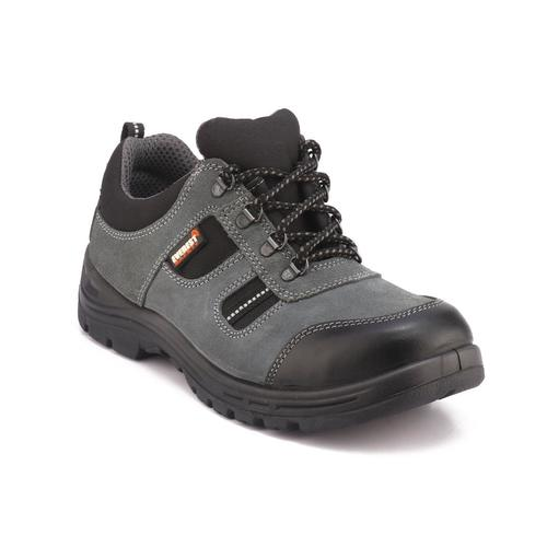 Everest Safety Shoes