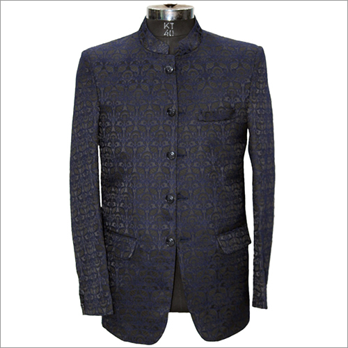 Men Designer Blazer