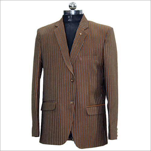 Men Stylish Blazer
