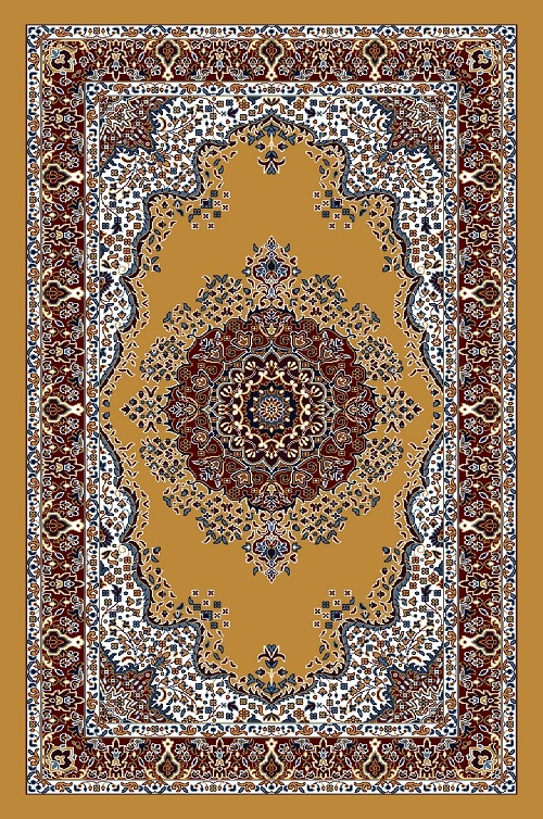 Floor Carpet