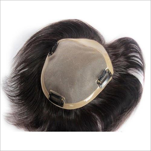 Mens Toupee Wig