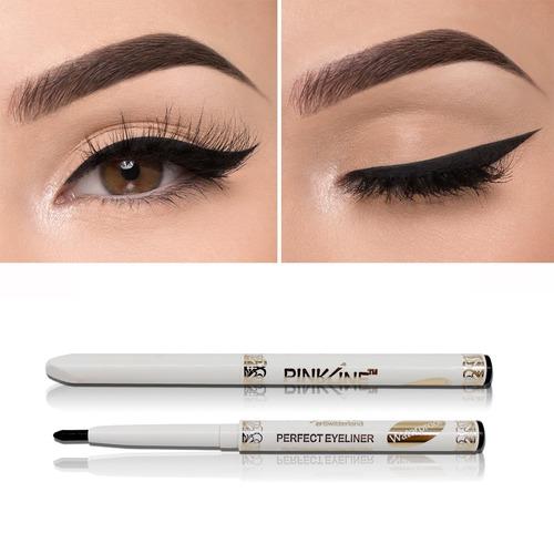 Pink line Perfect Eyeliner Waterproof 0.35gm PL5005