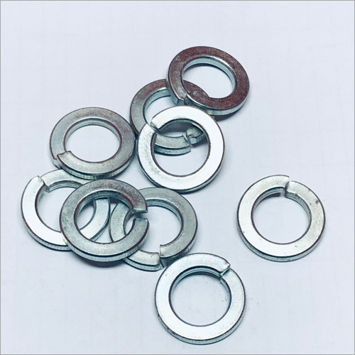 14 MM Spring Washer