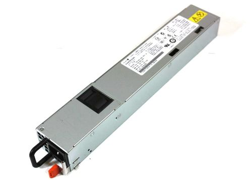 IBM SERVER POWER SUPPLY