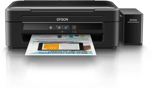 Epson L360 MultPrinterifunction Inkjet