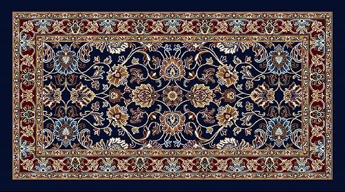 Lightweight Velvet Carpet