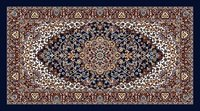 Handmade Floor Carpets