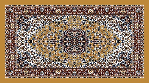 Handmade Floor Carpets