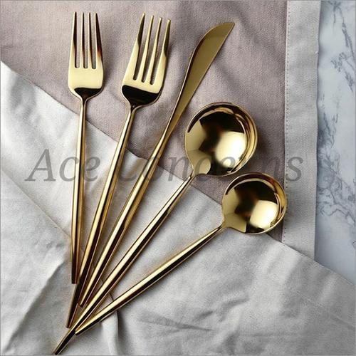 Handicraft Cutlery