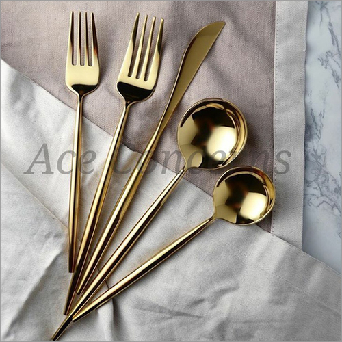 Handicraft Cutlery