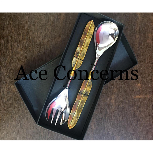 Handicrafts Cutlery