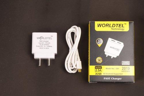 Worldtel Products
