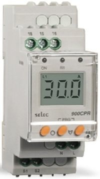 Selec 900CPR-1-230V Protection relay