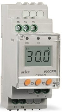 Selec 900CPR-3-230V Protection Relay