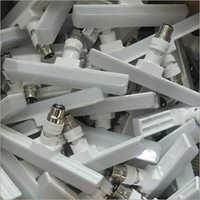 T-light 10 W