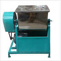 Noodle Mixer Machine