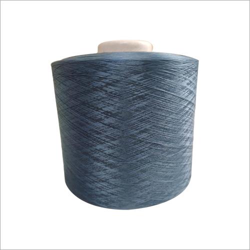 Polister Thread