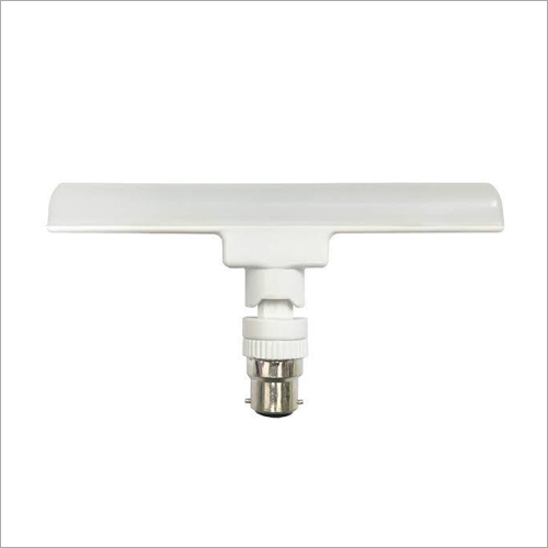 Electric LED T Bulb
