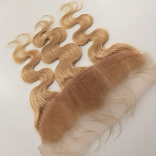 HUMAN LACE WIG LACE FRONTAL HAIR