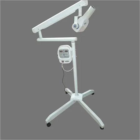 Floor Mount dental X-Ray