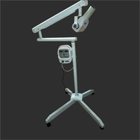Floor Mount dental X-Ray