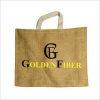 Grocery Shopping Jute Bag