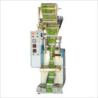 Soya Packing Machine