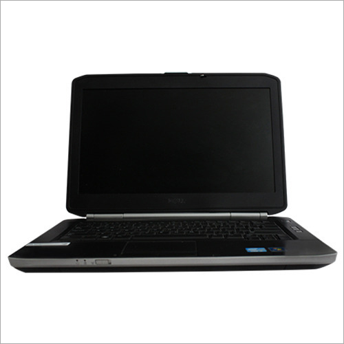 Dell Latitude E5430 Used Laptop