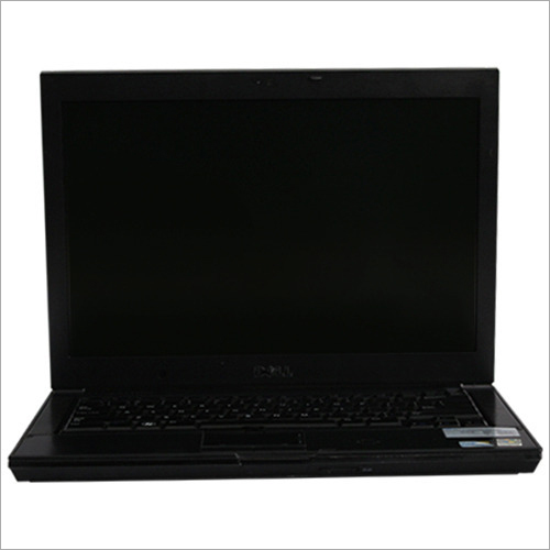 E6400 Refurbished Dell Latitude Laptop