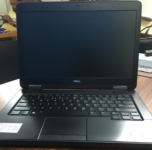 E5430 Dell Laptop