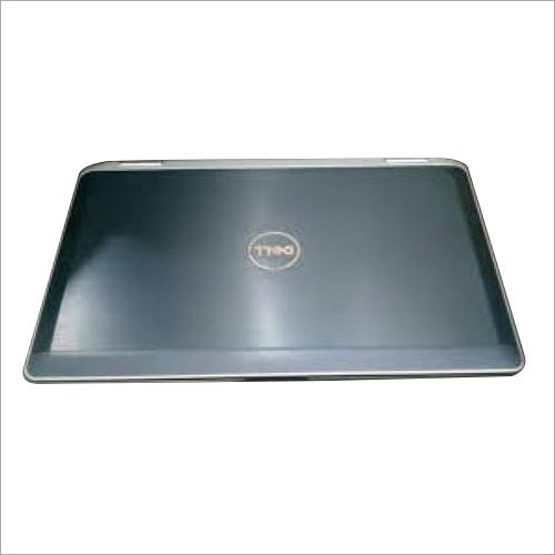 Dell E6420 Used Laptop