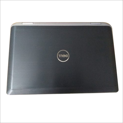 Dell Latitude 6430 Core I7 Laptop