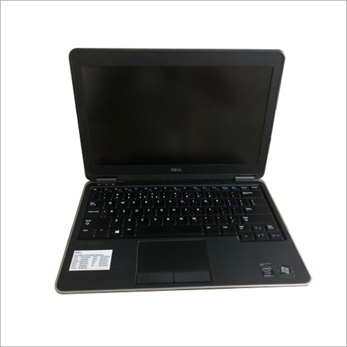 Dell Latitude E-7240 Laptop