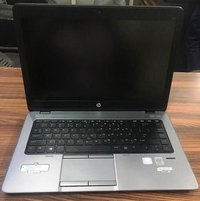 HP 840 G1 Import Laptop
