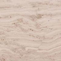 Magic Pink Marble