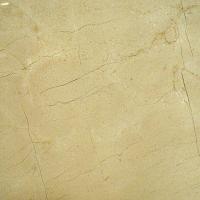 Crema marfit Marble