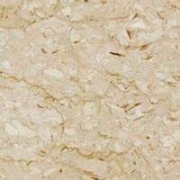 Perlato Sisilia Imported Marble