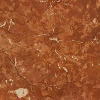 Rosso Alecante Imported Marble
