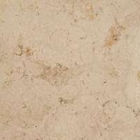 Turkey Beige Imported Marble