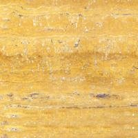 Yellow Travertine Imported Marble