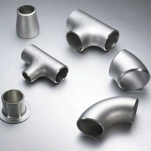 Inconel 825 Elbow